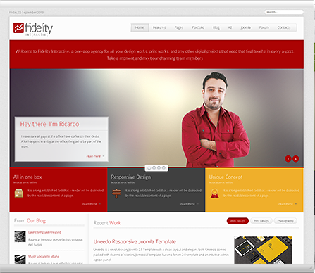 fidelity-joomla-theme-preview small