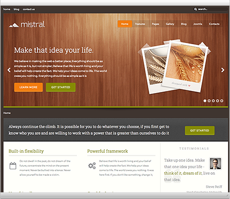 mistral-joomla-theme-preview small