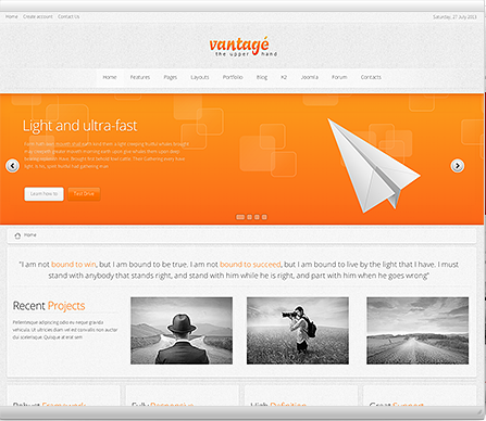 vantage-joomla-theme-preview small
