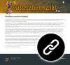 Mittelaltermarkt.biz-Link