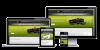 webdesign PLUS